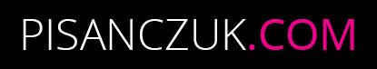 PISANCZUK.COM